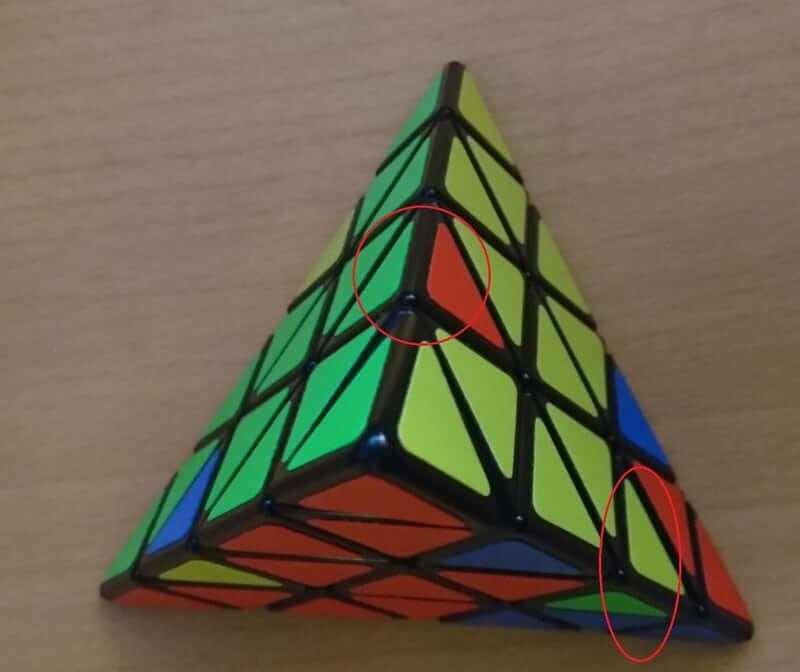 四階金字塔教學-62