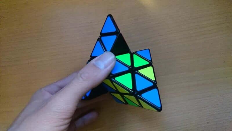 四階金字塔教學-50