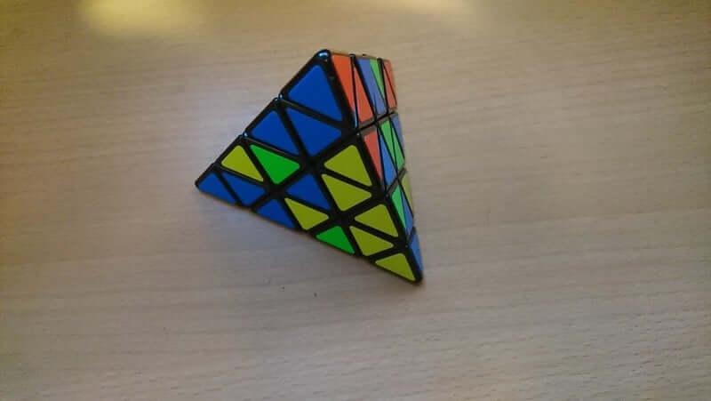 四階金字塔教學-49