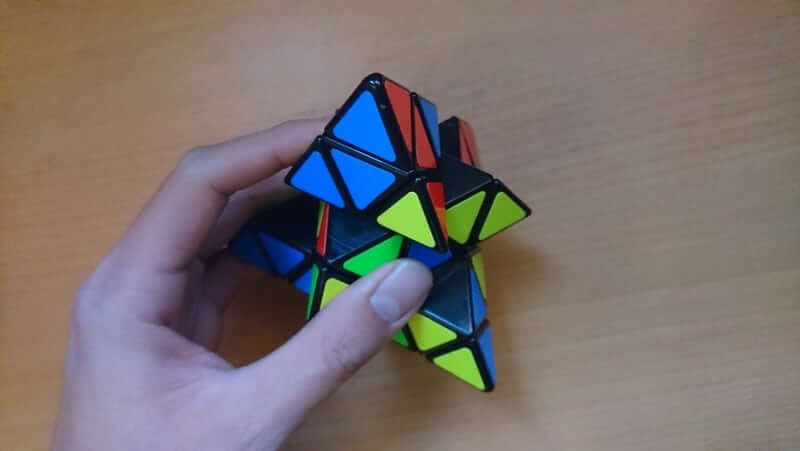 四階金字塔教學-48