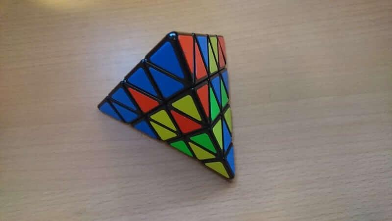 四階金字塔教學-47
