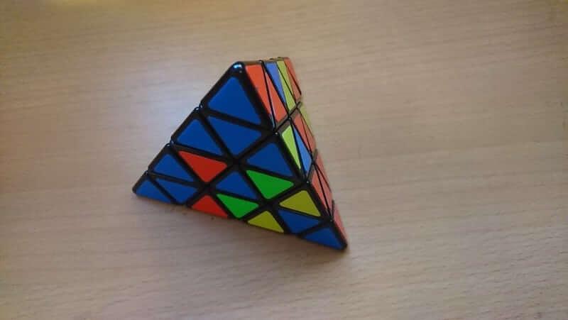 四階金字塔教學-45