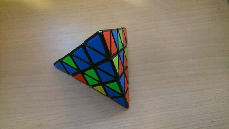 四階金字塔教學-43