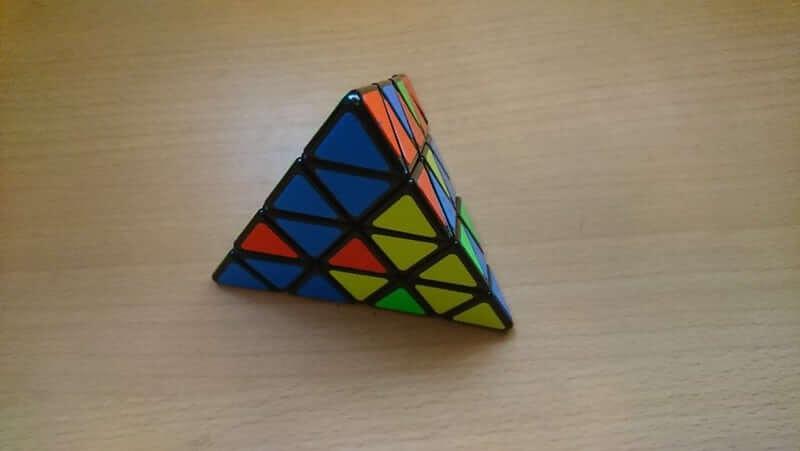四階金字塔教學-39