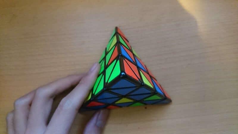 四階金字塔教學-37