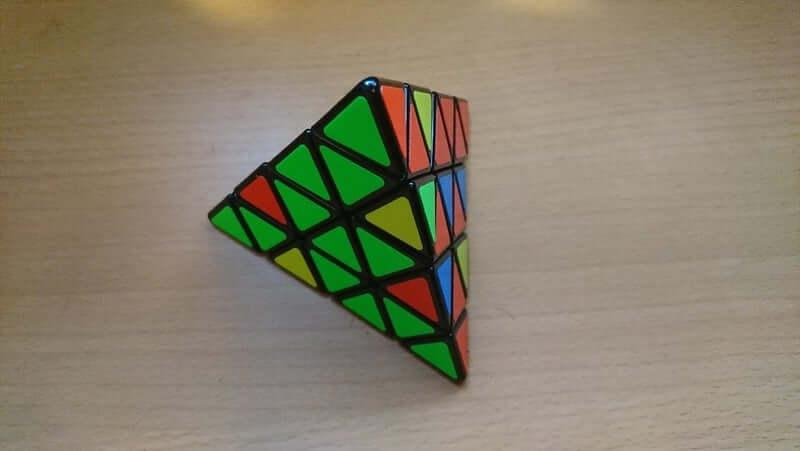 四階金字塔教學-35