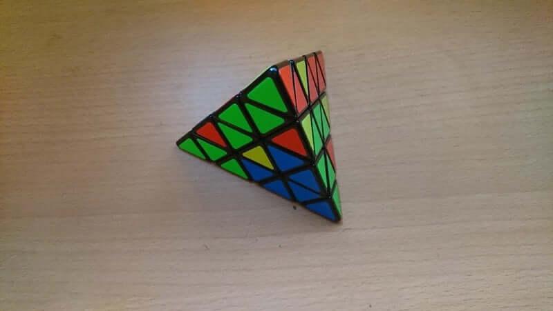 四階金字塔教學-33