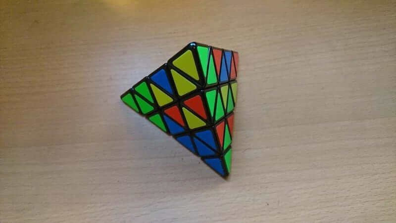 四階金字塔教學-31