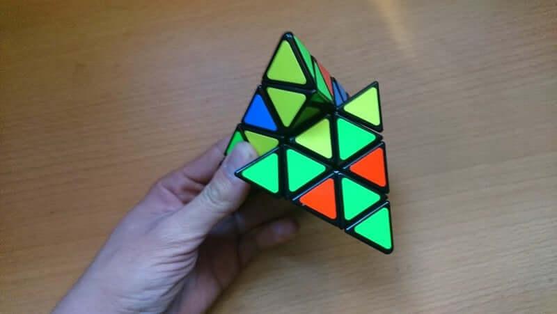 四階金字塔教學-30