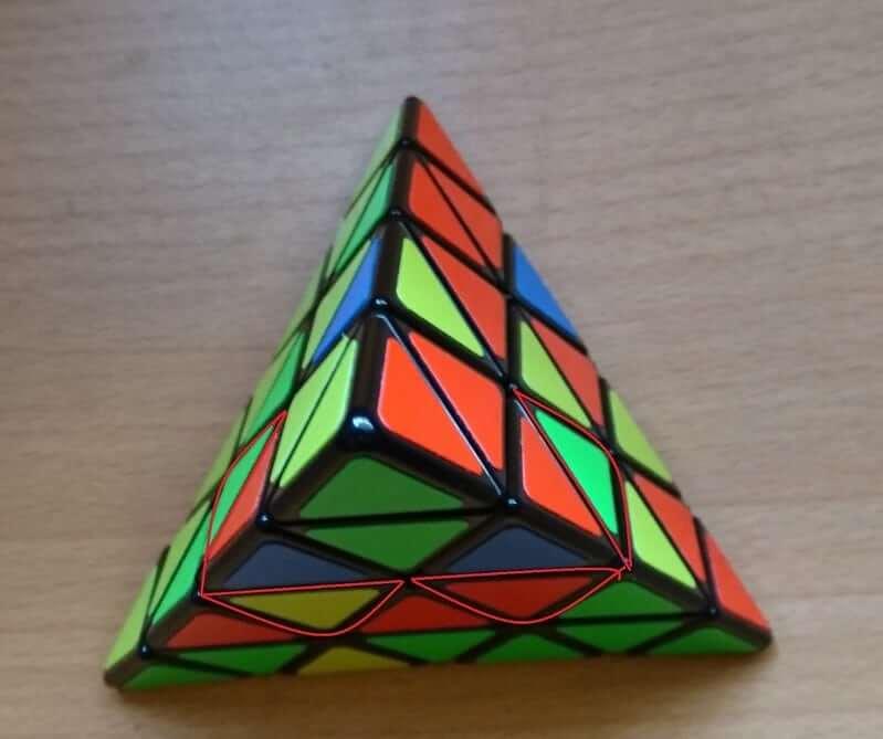 四階金字塔教學-18