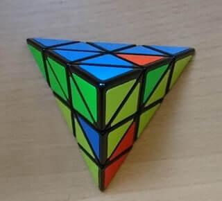 四階金字塔教學-14