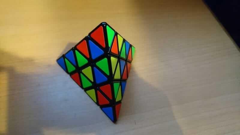 四階金字塔教學-10