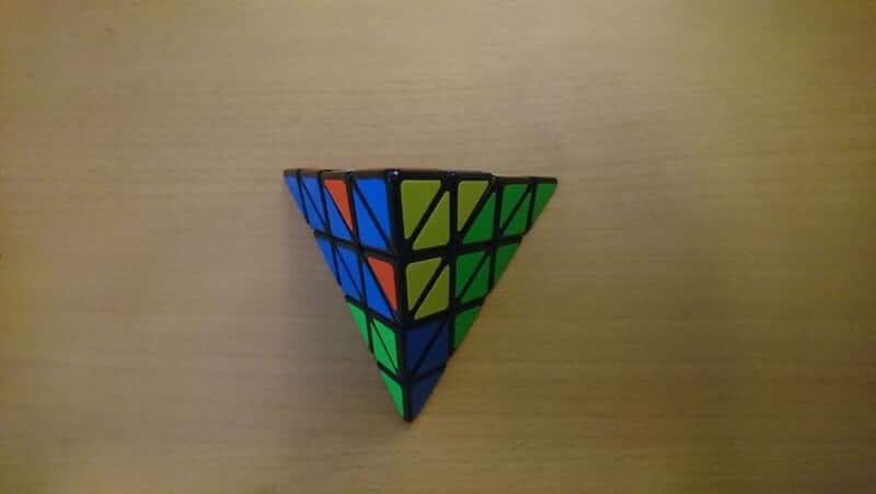 四階金字塔教學-75