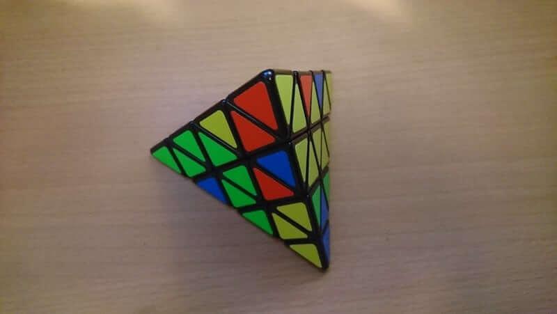 四階金字塔教學-59