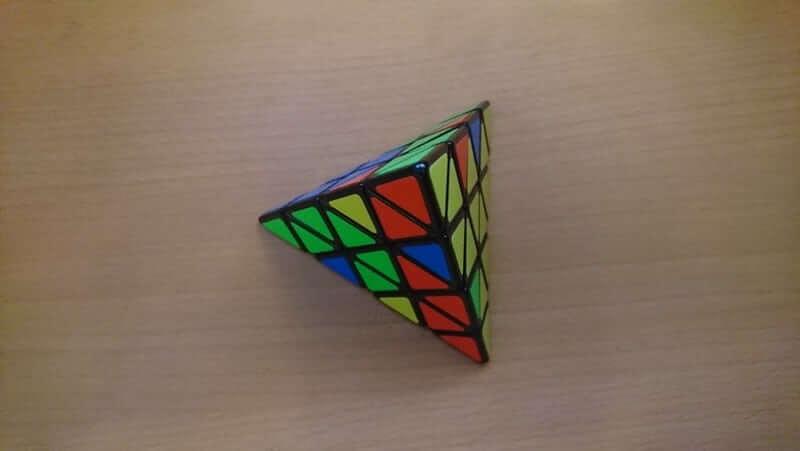 四階金字塔教學-57
