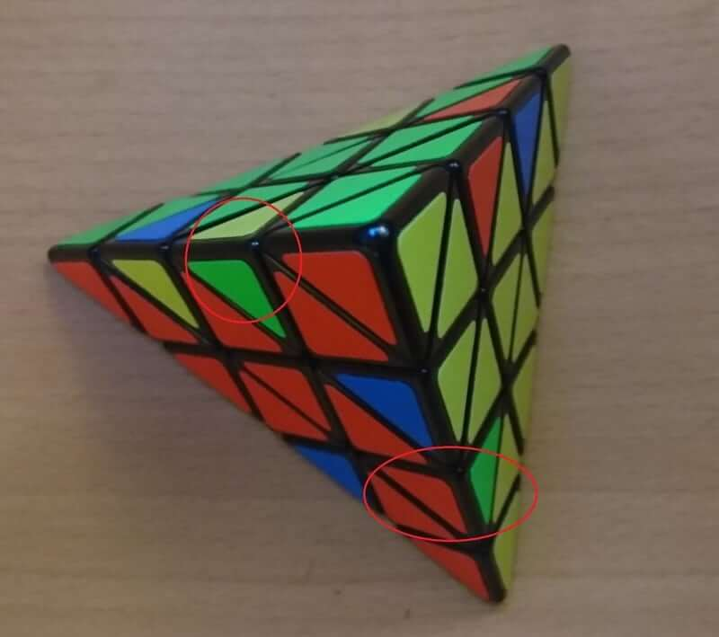 四階金字塔教學-55