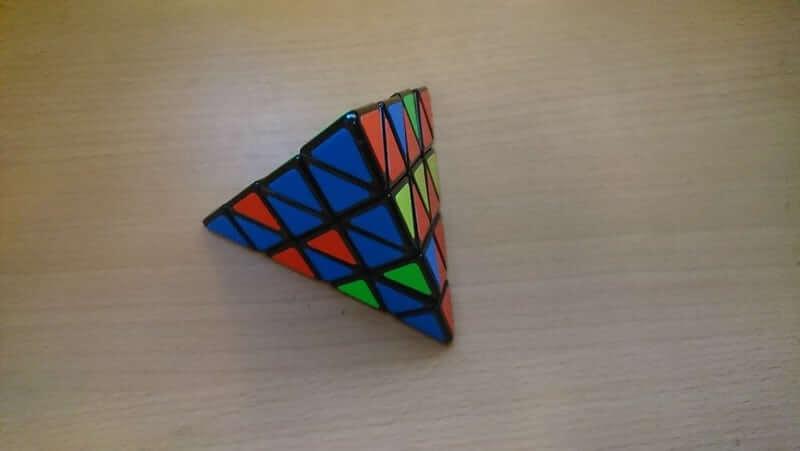 四階金字塔教學-53