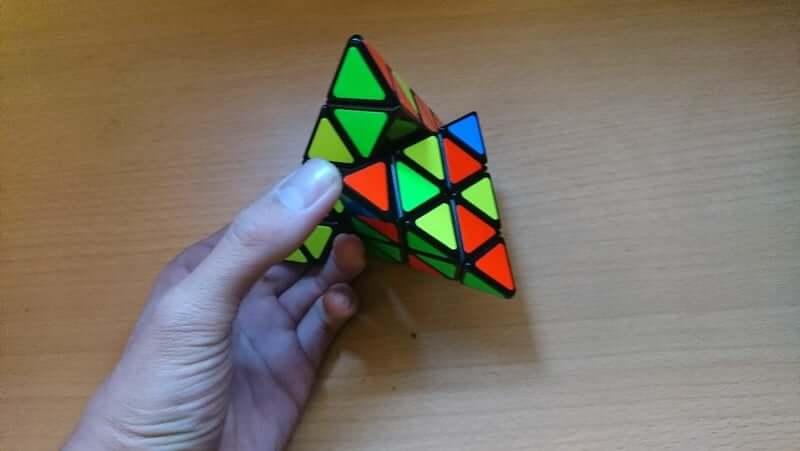 四階金字塔教學-22